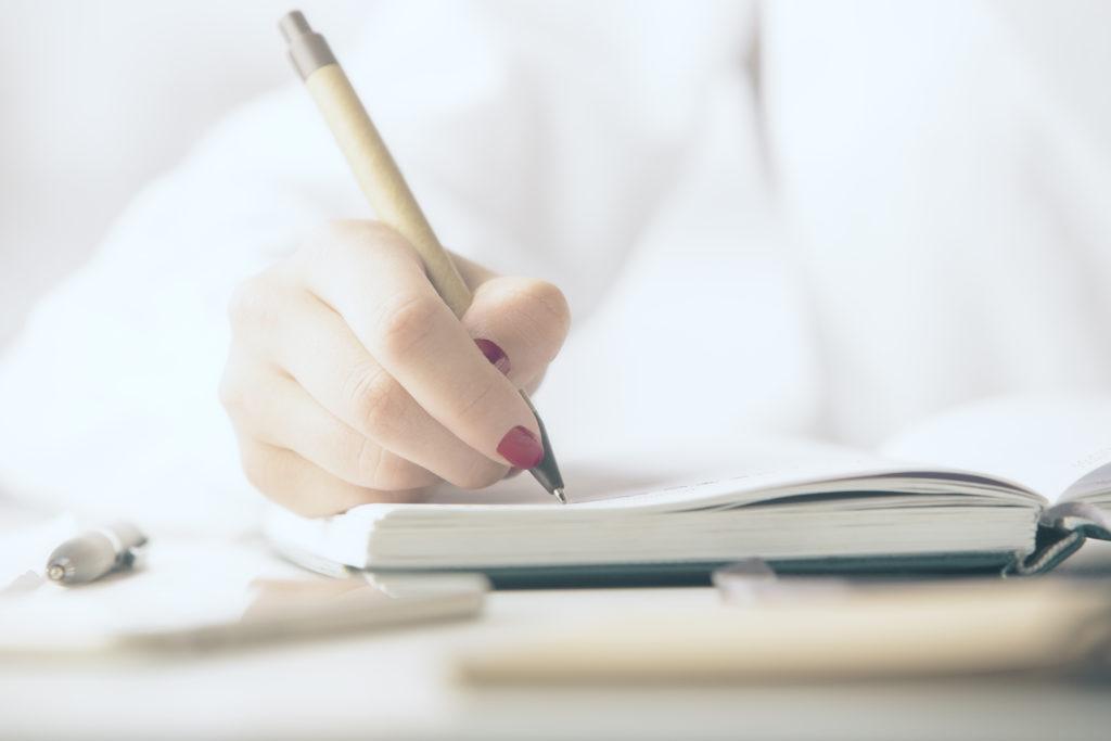 Get FREE Book Planning Schedule